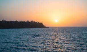 Народ сбросится на спасение Цимлянского водохранилища