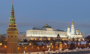 В Москве возможны землетрясения до пяти баллов