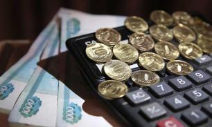 Половина российских бизнесменов готовится к ухудшению делового климата