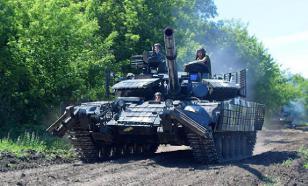 Политолог: как Россия потеряла Украину