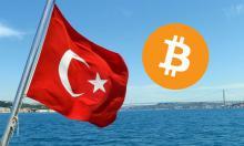 Кризис вдохновил людей покупать биткоин