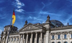 Германия предложила Украине доказать свою версию Керченского инцидента