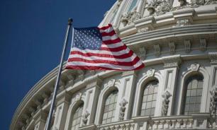 Россия вновь сократила вложения в госдолг США