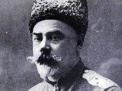 Антон Деникин: сперва патриот, потом генерал