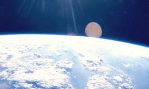 Магнитное поле Земли старше, чем мы думали