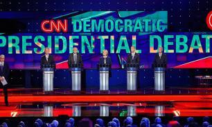 Демократы США не верят в победу на этих выборах