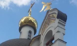 Андрей Анисимов: Мы строим дом Бога, а не бетонных монстров