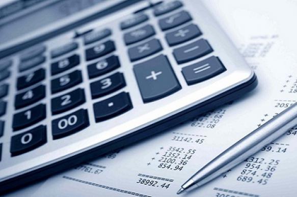 МФО: как маленькие деньги приносят большие проблемы — ЭКСПЕРТЫ