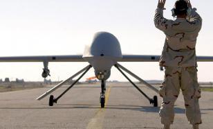 Существует ли боевая угроза от дронов для России