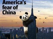 Удастся ли сдержать Китай Тибетом?