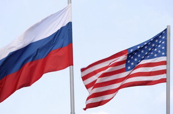 Специалисты отмечают падение интереса русских инвесторов кнедвижимости США