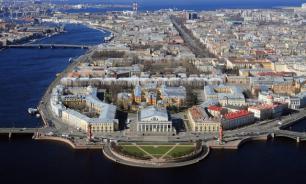Для девелоперов Петербурга наступивший год будет сложным — эксперты