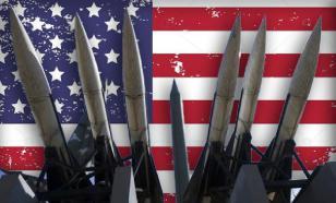 The Nation: США могли нарушить ДРСМД, но обвиняют Россию