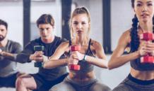 Неэффективные упражнения в фитнесе, которые нужно заменить