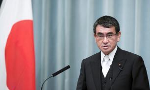 Глава японского МИДа не стал раскрывать подробности переговоров по Курилам