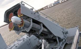 Новые американские ракеты могут быть угрозой для Новосибирска