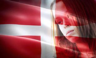 Дания откажется от обвинений в распространении детской порнографии