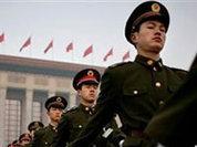 В Китае возлюбили смертную казнь
