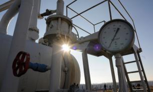 Иракский Курдистан предложил поставки газа Анкаре