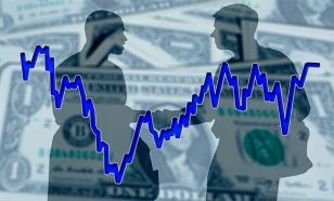Иностранные инвесторы соберутся в Москве впервые с 2014 года