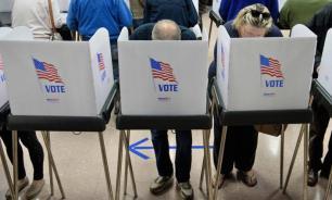Американский сенатор предложила радикально изменить систему президентских выборов