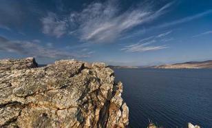 Россельхознадзор выясняет обстоятельства массовой гибели рыбы на Байкале