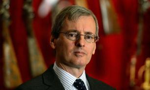 Посол Великобритании рассказал про свою любовь к России