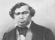Драмы науки: русский предшественник Дарвина
