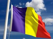 На Румынию повесили всех лошадей
