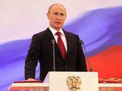 Пятнадцать лет с Путиным: куда идет Россия?