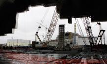 Чернобыль: Герои не забыты, забыты их дети