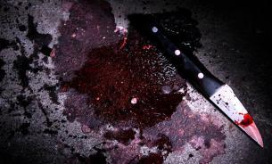 СМИ: Российские ученые выявили ген хладнокровного убийцы
