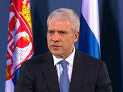 Они делают историю: Борис Тадич