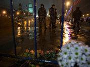"""Убийство Немцова: """"США не доверили бы такую операцию СБУ"""""""