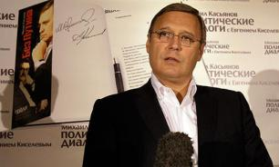 ПАРНАС признал: Оппозиция не может провести даже праймериз