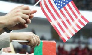 Конгрессмен: США заинтересованы в поддержке суверенитета Белоруссии