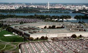 """The Hill: Пентагон """"проспал"""" развитие сверхзвуковых технологий в России"""