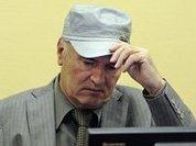 Ратко Младич: враг Запада и бин Ладена