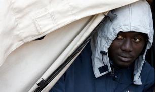 Африке не хватает $2 млрд, чтобы забрать беженцев из Европы