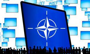 Financial Times: НАТО может начать войну по информации из соцсетей