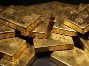 Раскольник Ерофей и первое русское золото