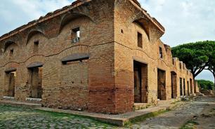 Любопытные исторические факты о недвижимости