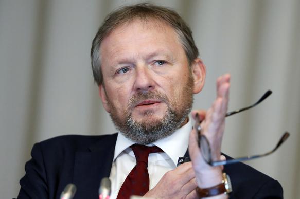 Титов: у российских предпринимателей нет защиты от чиновников