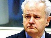Неоднозначная трагедия Милошевича