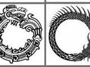 Офиты: поклонники Змея и почитатели Каина