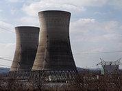 """В """"совок"""" не хотим, а Чернобыль-2 устроим"""