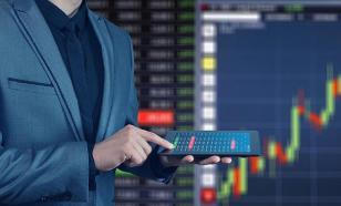Экономический календарь событий Форекса: что это такое и как им пользоваться