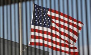 В США рассекретили текст жалобы разведки на разговор Трампа с Зеленским