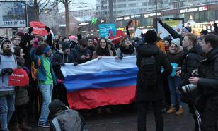 Выборы в России: шесть главных выводов западных СМИ