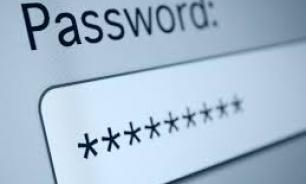Национальный центр кибербезопасности Великобритании: цифровые комбинации ненадежны